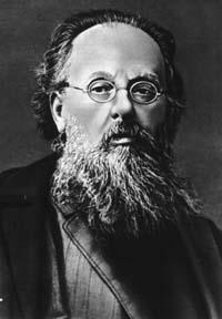 Циолковский константин эдуардович доклад по физике 8666